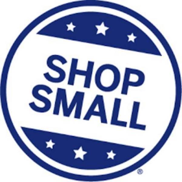 shop small 2.jpg