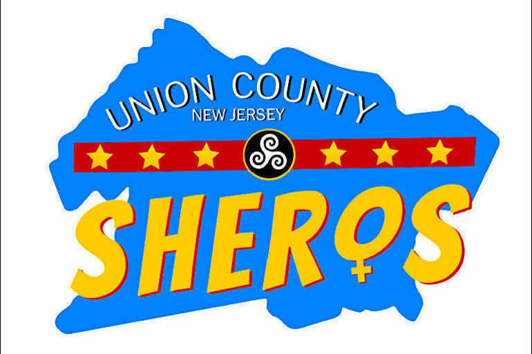 Recognizing Remarkable Women, County Prepares to Honor 'SHeroes'