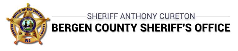 sheriff_logo.png