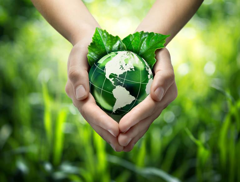 shutterstock_159411446 green planet.jpg