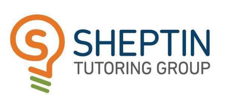 Support for every step  of the scholastic journey: Sheptin Tutoring Group can guide you in these difficult times