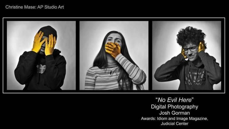 SHS Art Awards 2020 (23).jpg