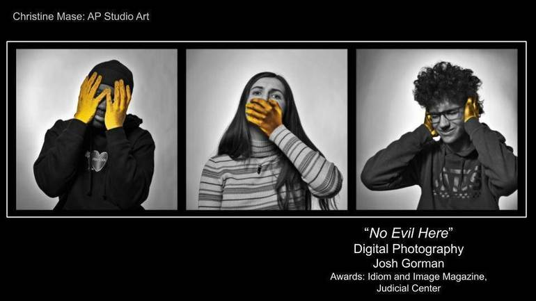 SHS Art Awards 2020 (23).jpg