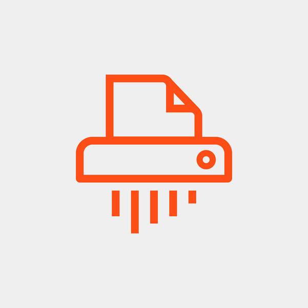 shutterstock_514258594 paper shredding icon.jpg