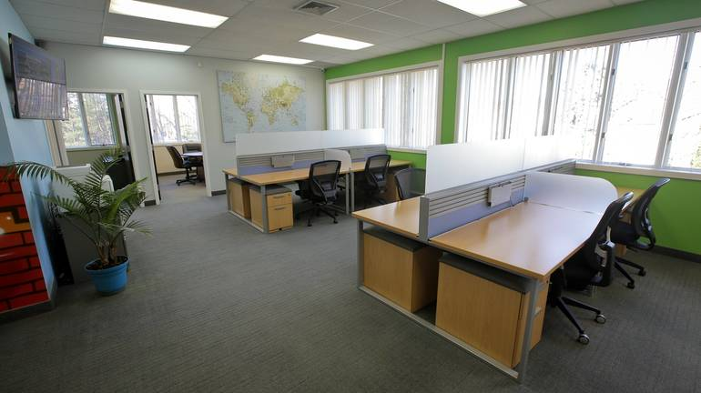 Shared Working Space in Fair Lawn NJ - Suites 204-min.jpg