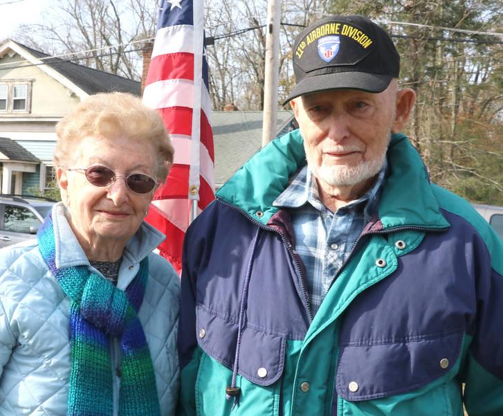 Shirely and Harold Honickel-photo by Tom Salvas.jpg