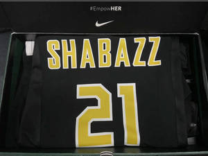 Carousel image 008bf33a849af2364d14 shabazzjersey
