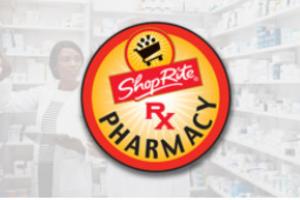 Succasunna ShopRite, Roxbury ShopRite, ShopRite Pharmacy