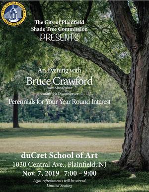 Carousel image 1cd6f71426af011f6231 shade tree rev