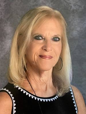 Sherri D'Amico Reflects on Teaching Career with Clark Public Schools