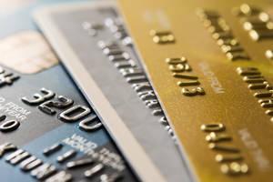 Carousel_image_2a1bc33ba843dee63323_shutterstock_232260670_credit_card_fraud