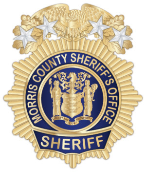 Carousel_image_3bd7c30be751db7bd983_sheriff-logo-300x352