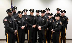 Carousel image 41135c96801ed58e8f5a sheriff officers 1 23 20