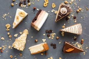 Carousel image 4c6050ffce06c4383de8 shutterstock 758412421 assorted desserts