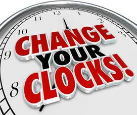 Carousel image 4d5c8b6c772516407f08 shutterstock 311858807 change your clock