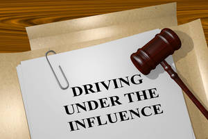 Carousel image 4f647c209a6ba8088ddd shutterstock 444909463 driving under the influence dui