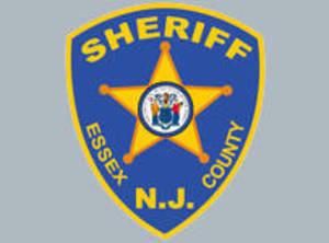 Carousel image 730c6f3fa8f911ca501e sheriff badge bucket