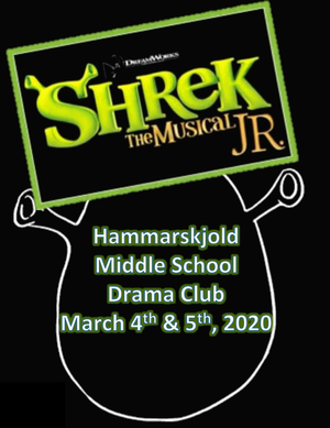 Carousel image 82336599ff6edb016457 shrek the musical jr.
