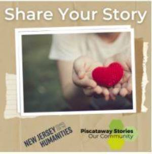 Piscataway Stories: Our Community Series