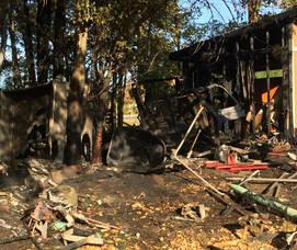 Carousel image de6744668ada595960b8 shed fire 3