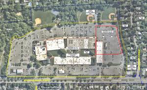 Carousel image fa28d11b718b276a83c8 shopping center plot plan