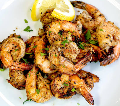 Top story 0c60a0a7629d2208cc2a shrimp