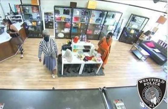 Top story 1041ee7775e4ac3003f3 shoplifting suspects