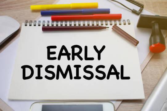 Top story 2d5ddc1b36825ff8193e shutterstock 584846623 early school dismissal