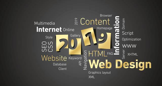 Top story 4524e3f61645700e8484 shutterstock 1214784550 webdesign 2019