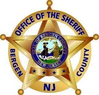 Top story 6104ffb6ad8f807f294e sheriff insignia