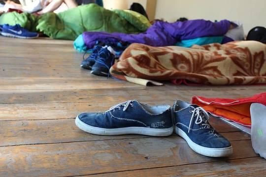Top story 6ec71aa905dedf3b755d shoes sleeping bag youth