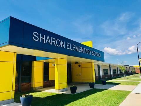 Top story 72b27dbf3eb4e3c95caa sharon elementary school