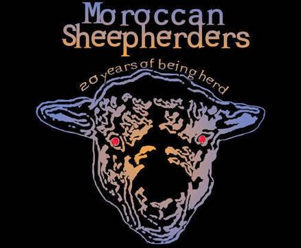 Top story 9145011d723b0dbb183b sheepherders