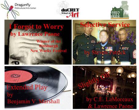 Top story a1174fa342d308c2da37 short plays