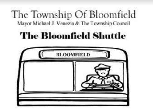Top story b7f6c958f1906821b2e9 shuttle