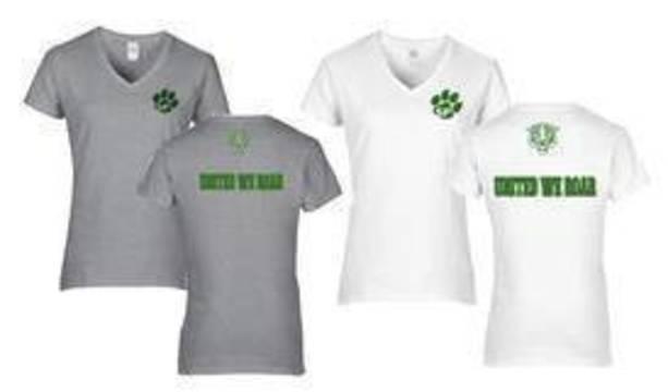 Top story b8dbc5ae086e84a0b80e shirts