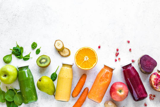 Top story f11d38872143a4e84cb2 shutterstock 1311220583 clean juice smoothies and juices