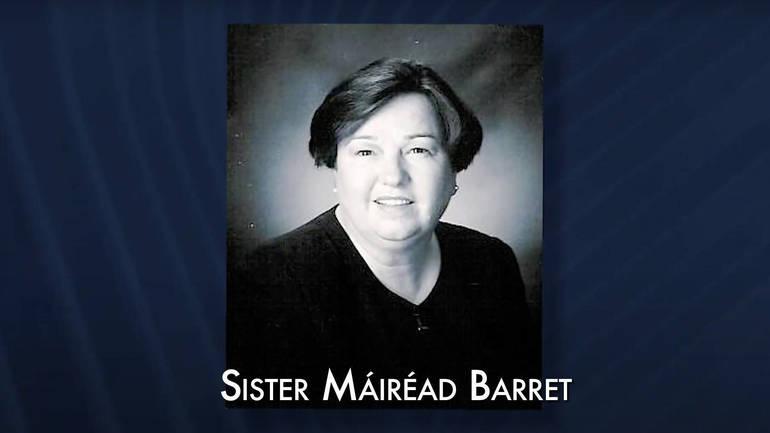 Sister Máiréad Barret.jpg