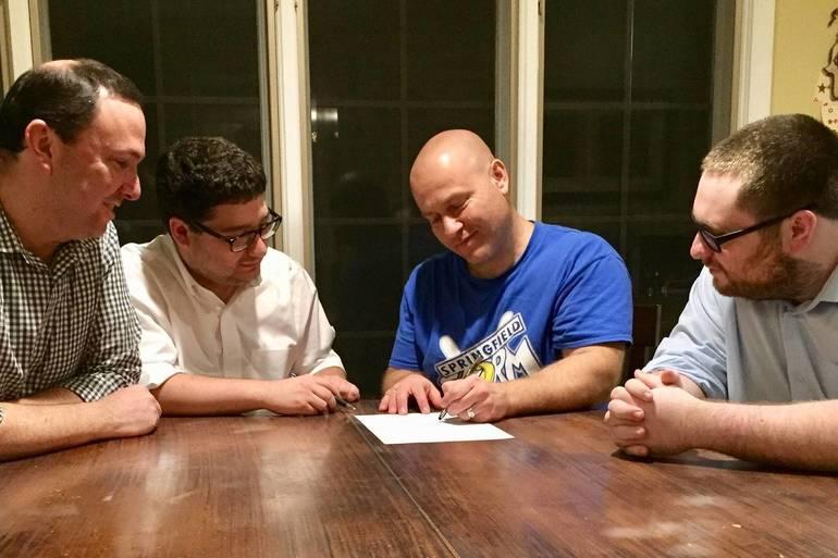 signing pledge.jpg
