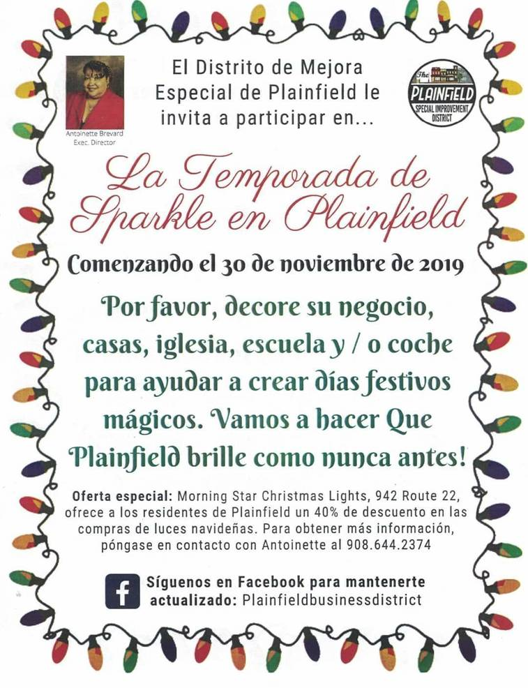 SID 2019 Christmas Flyer Spanish.jpg