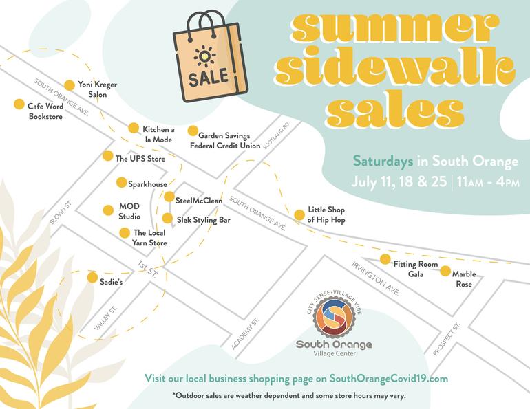 SidewalkSale Map.png