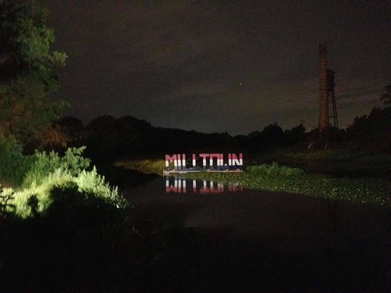 Sign at night-1.jpg