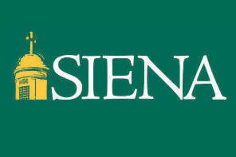 Best crop 77c8280d8e36cb70eece siena college logo
