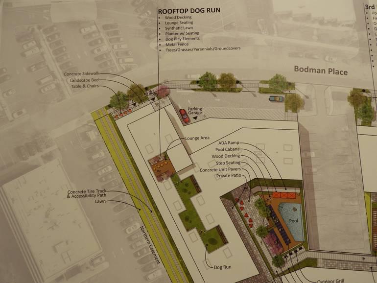 Site Plan Detail - Rooftop Dog Run.jpg