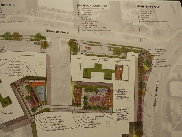 Site Plan Detail - 3rd Floor Courtyard, Pool & Cabana.jpg