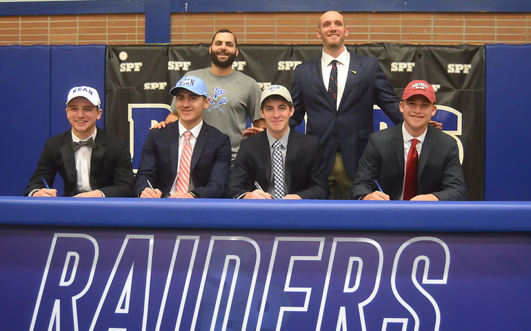 Signing Day - LAX - Porter - Johnson - Larmore - Costanzo.png