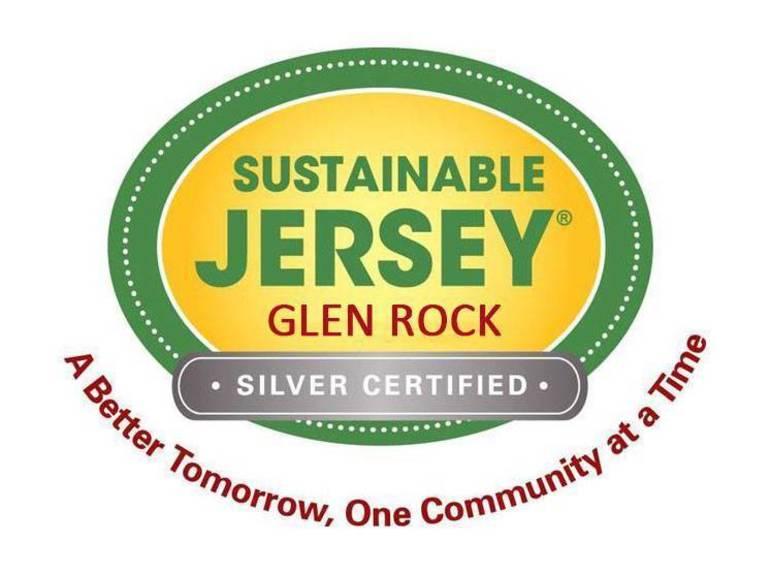 silver sustainable.jpg