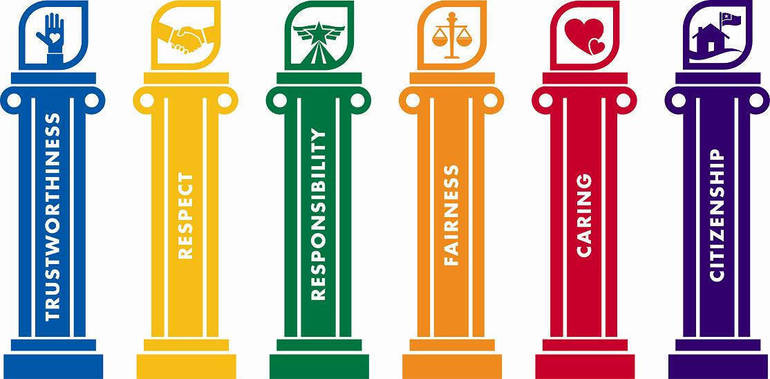 six-pillars.jpg
