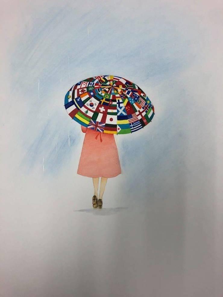 Sisterumbrella.jpg