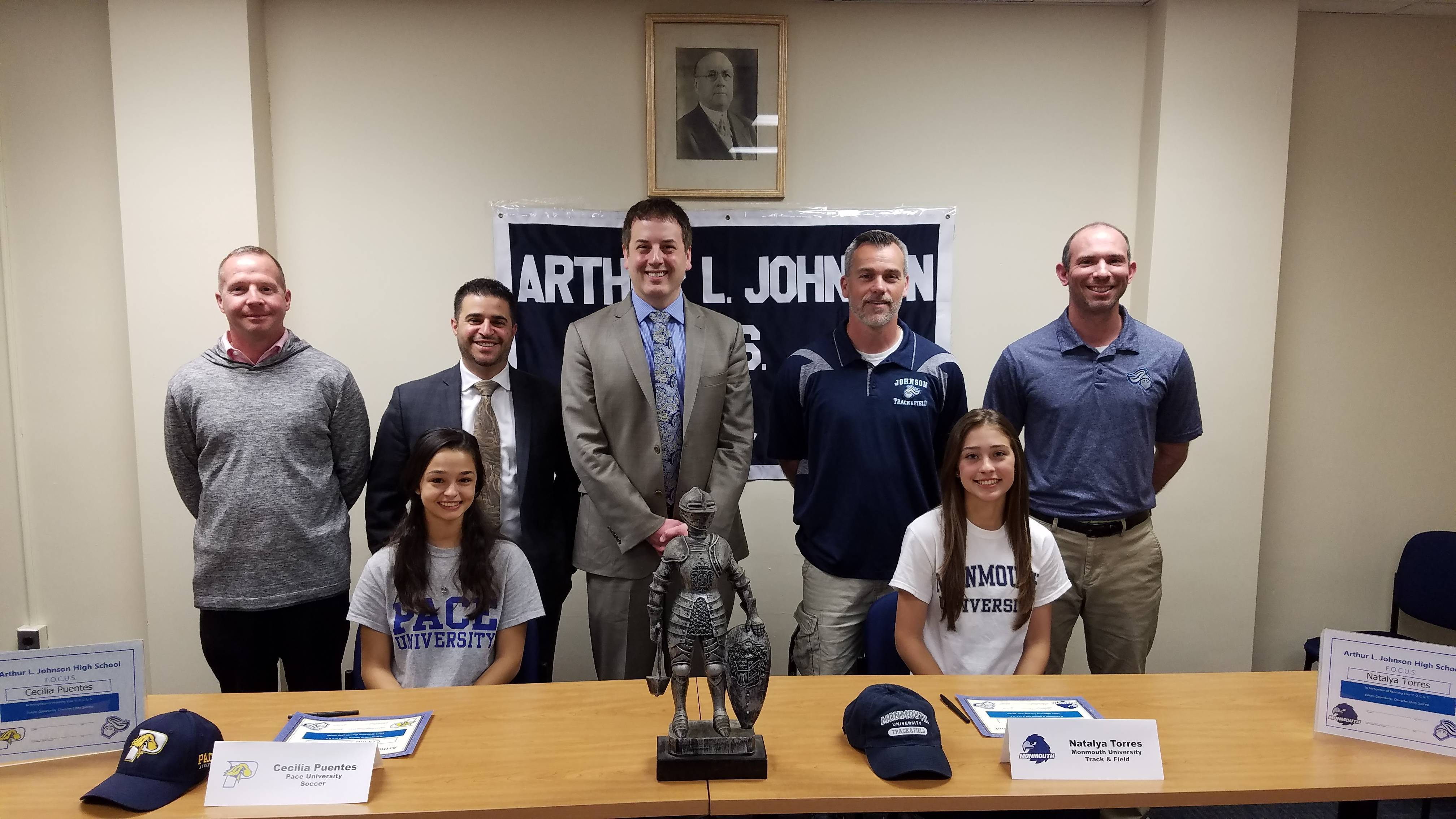 Signing Day Pic (05.03.19).jpg